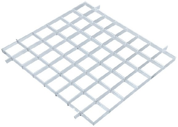 48 Well Divider for Qtray