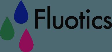 Fluotics